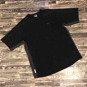 Nike Sphere Dry medium med athletic shirt top